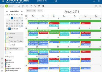 xworks365_Teamkalender